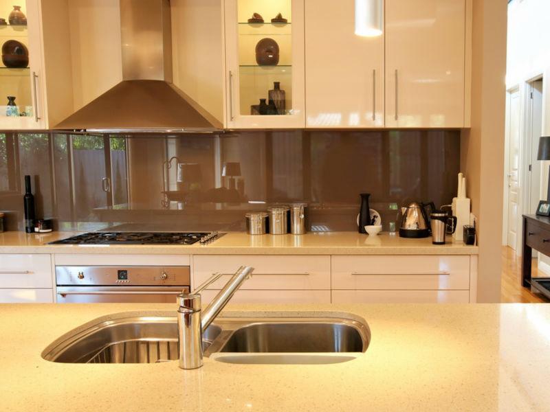 kitchen-4-800-x-600