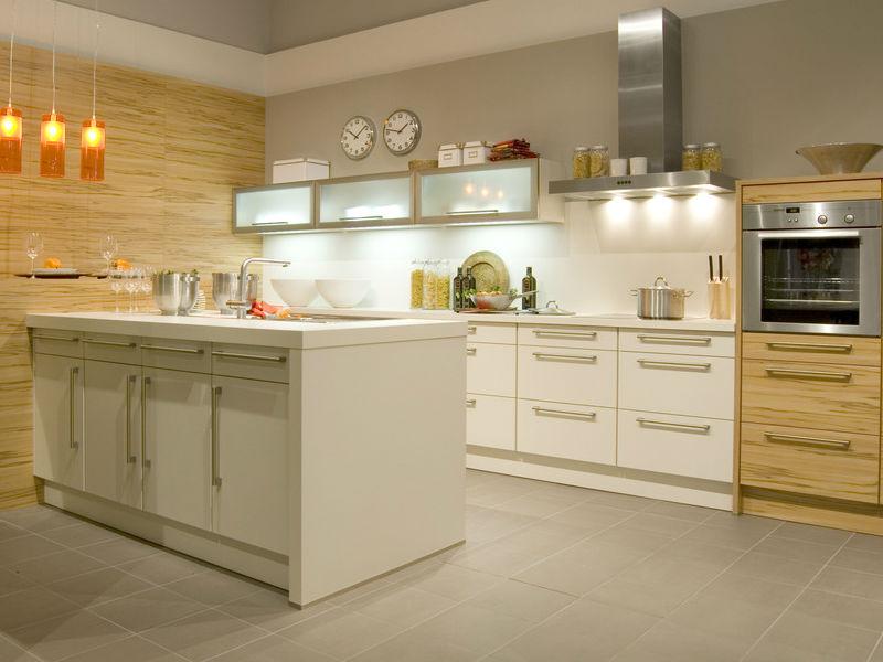 kitchen-1-800x-600