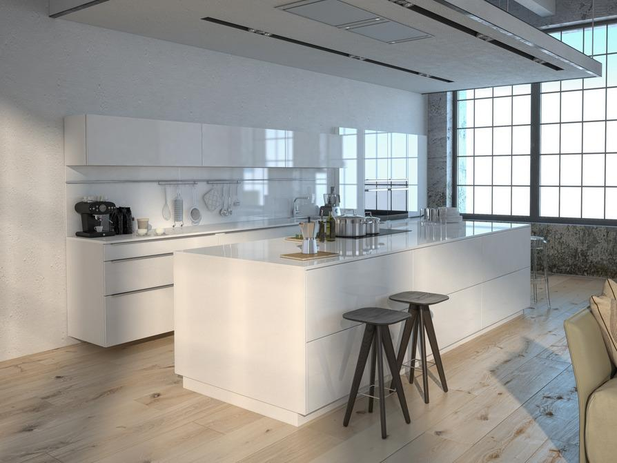 photodune-5458728-kitchen-s